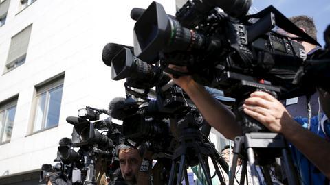 Iran's state-run media avoids discussing the Azerbaijan-Armenia conflict