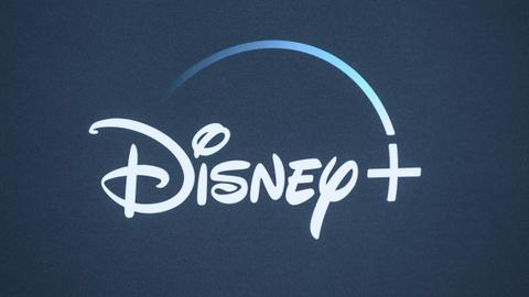 Disney adds new racism disclaimers to classics on streaming platform