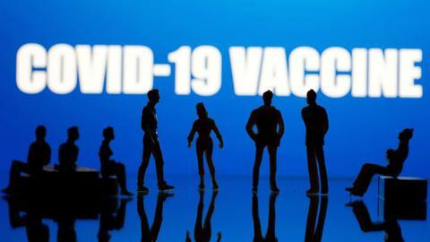 AstraZeneca Covid-19 vaccine trial volunteer dies: Brazil