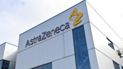 AstraZeneca, J&J resume most promising Covid-19 vaccine trials in US