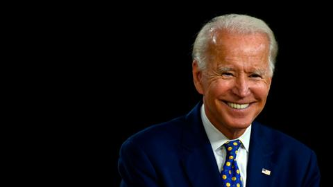 Biden to start naming cabinet picks Tuesday as Trump resists