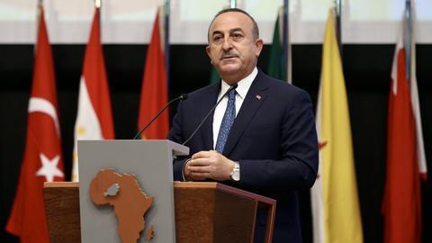 Turkey: Islamophobia on the rise like never before