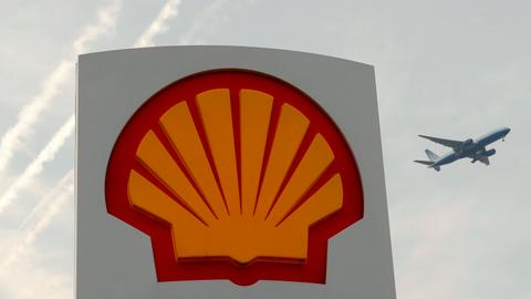Landmark case sees climate groups take on Shell
