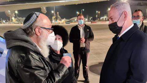 Israeli double standards: Embrace a convicted spy, terrorise a dissident