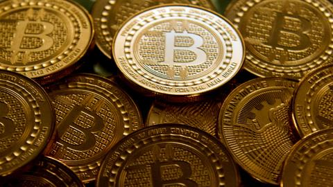 Bitcoin miners blamed for energy crisis in Abkhazia