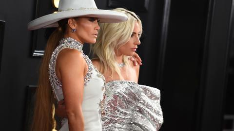 Gaga, J Lo set to perform as stars return to US presidential inauguration