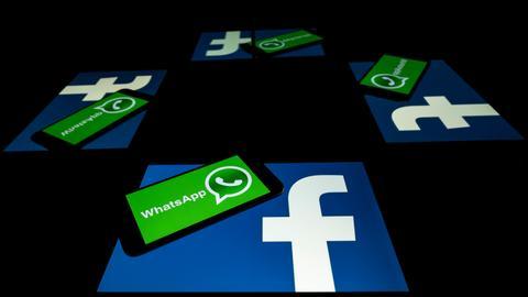 WhatsApp delays data sharing change after backlash