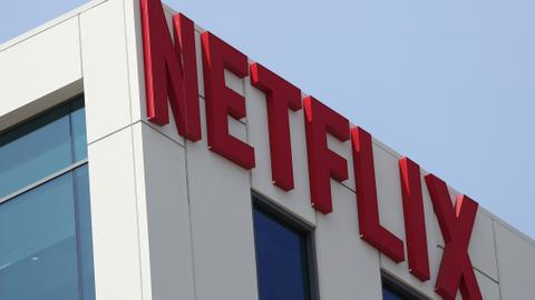 Netflix tops 200 million subscribers amid growth in pandemic