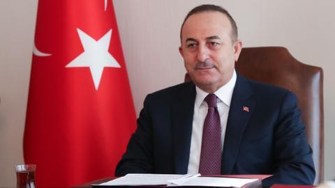 Turkey: New window of opportunity for EU talks