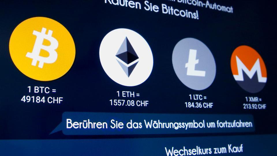 come ritirare i bitcoin al denaro cellulare