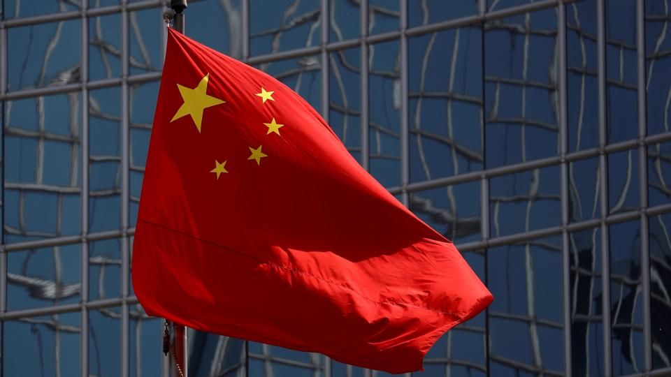 Days long gone when small groups decided world's fate, China warns G7 | TRT  World