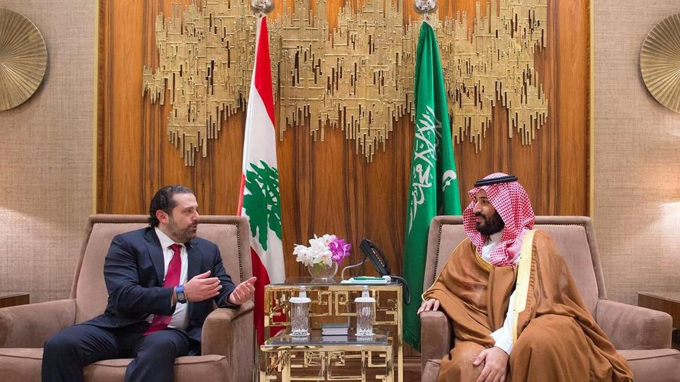 "Much of the media focus centers on the Saudi ""anti-corruption"" sweep, which is viewed as yet another domestic political earthquake set off by crown prince Muhammad bin Salman in order to strengthen his position. These latest events are part of the ongoing battle between Saudi Arabia and Iran in their struggle for regional hegemony, which has included tensions in Qatar, Syria and Iraq in the past few months."
