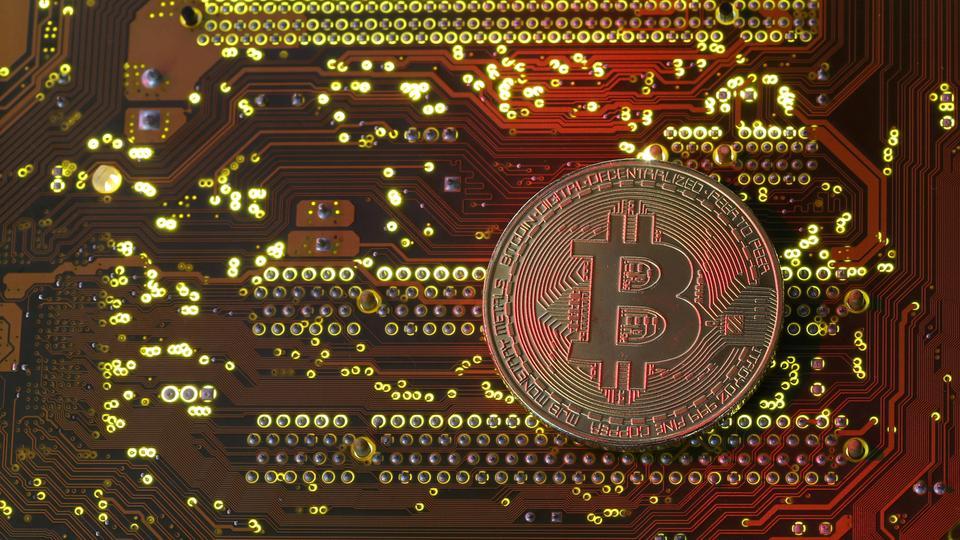 bitcoin 900