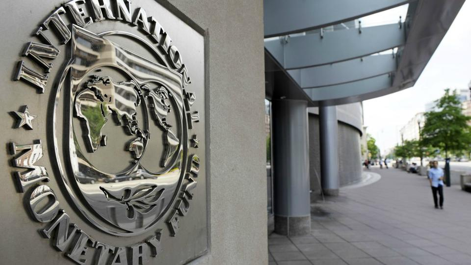 The IMF has warned of brewing risks in China's banking system as it found dozens of crucial lenders needed to beef up their protection against possible financial crises.