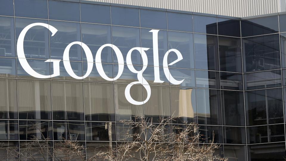 Google launching artificial intelligence research center in