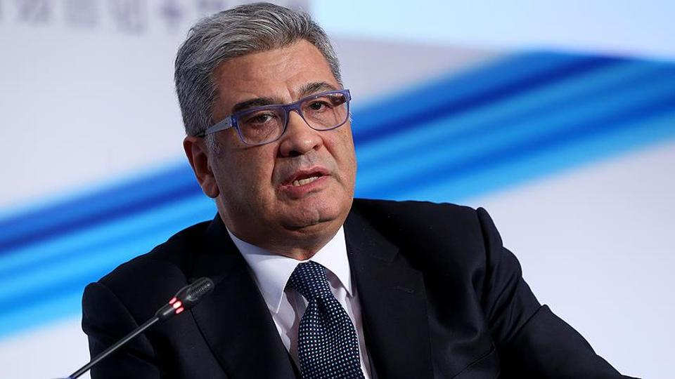 Cemil Ertem, chief economic adviser to Turkish President Recep Tayyip Erdogan has spoken to TRT World on the case against former Turkish state bank deputy CEO Hakan Atilla in the US and how it would affect Turkish economy.