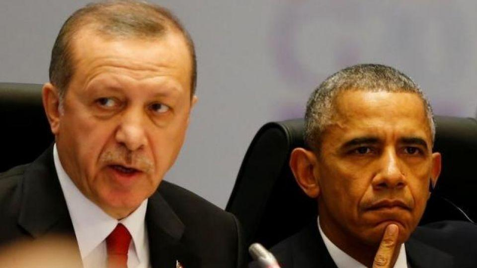 US President Barack Obama will meet Turkish President Recep Tayyip Erdoğan on Sunday before G20 summit in China.
