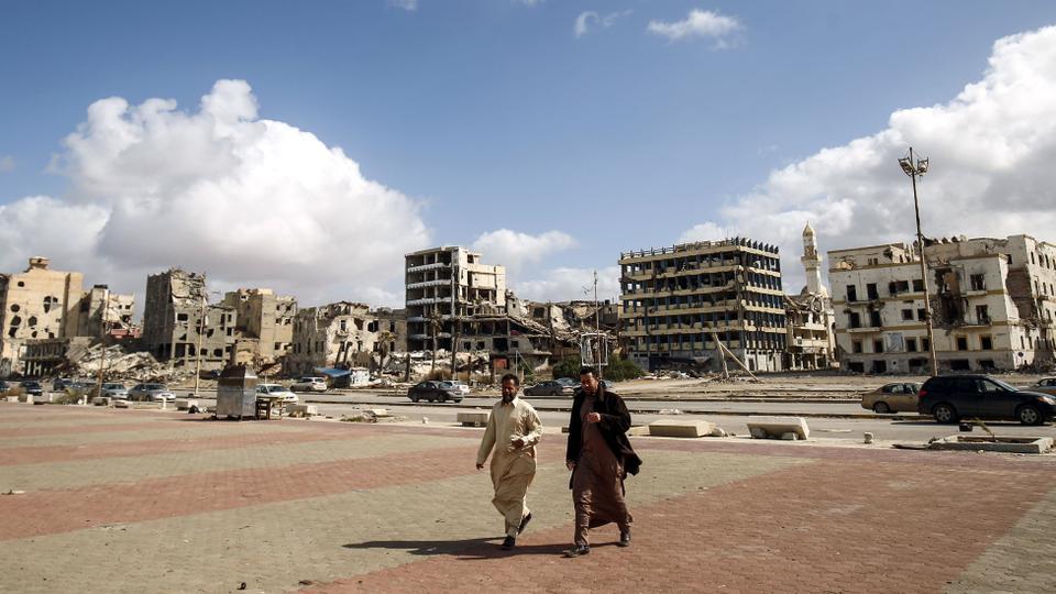"""Résultat de recherche d'images pour """"Libya, tripoli city, 2018, 2019"""""""