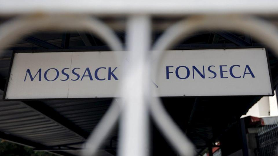 The Panama law firm Mossack Fonseca is at center of the controversy involving thousands of offshore accounts used by rich and powerful to evade tax.