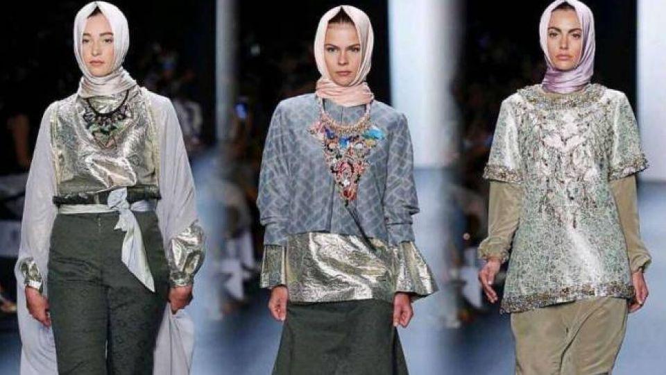 Muslim fashion designer new york 67