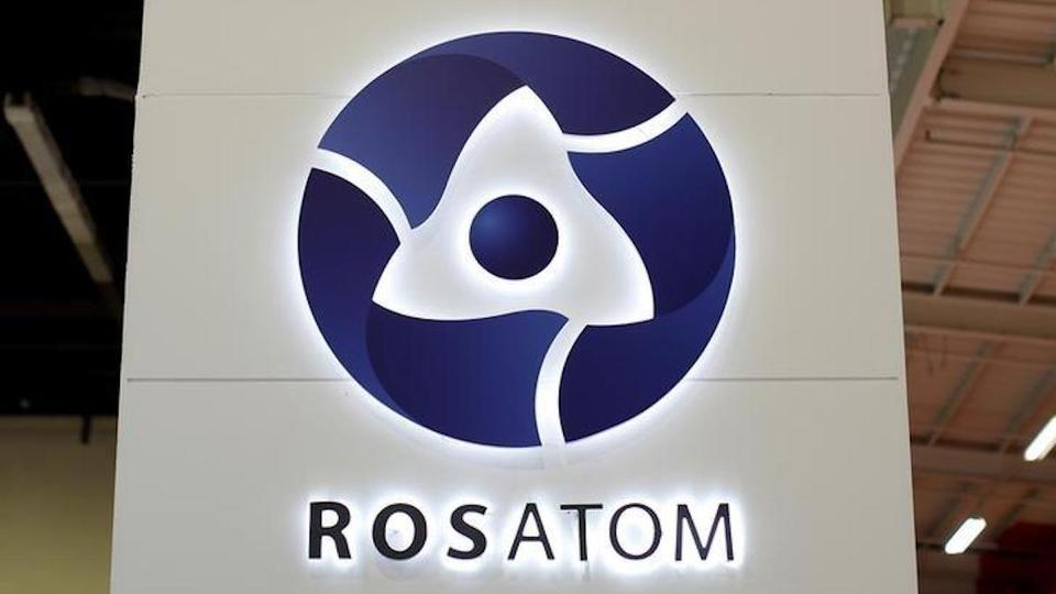 Rosatom brings together over 300 enterprises and organisations, including the world's only nuclear icebreaker fleet.