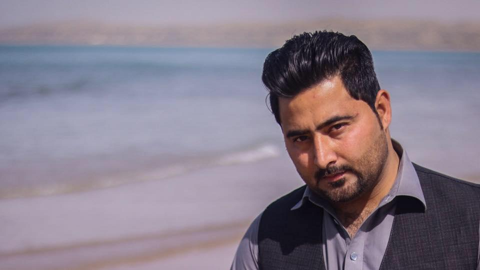 Mashal Khan was 23 when he was shot, stripped naked and beaten to death by a crowd at his university in Mardan, Pakistan. Mashal was a supporter of student rights and was known for criticising university policies which went against the good of the students.
