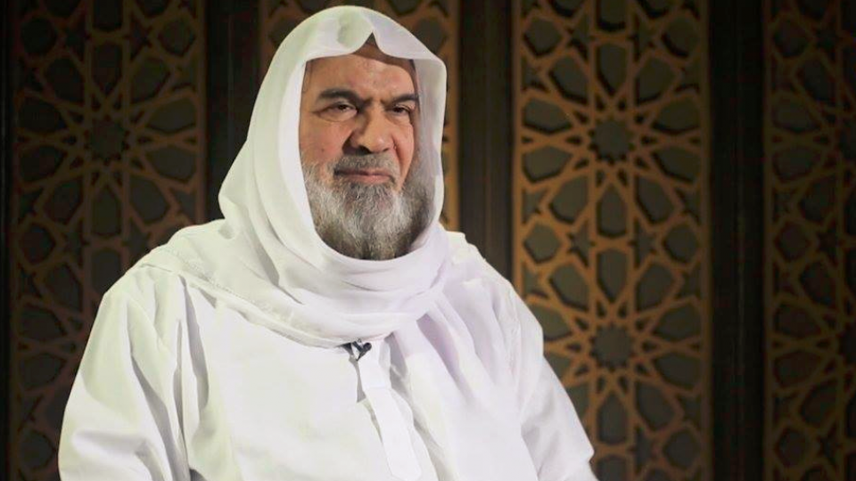 Ahmed Salama Mabrouk, who was a veteran Al Qaeda leader in Syria, was most recently associated with Jabhat Fateh al Sham Front.