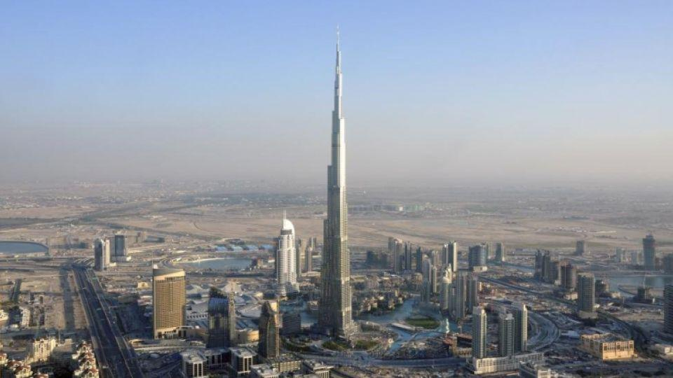 Future Tallest Building In The World 2020