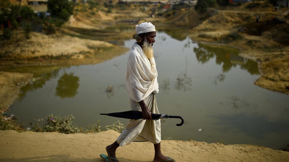 Управлению Верховного комиссара ООН по делам беженцев осуждает дискриминацию народности Рохинья со стороны Мьянмы