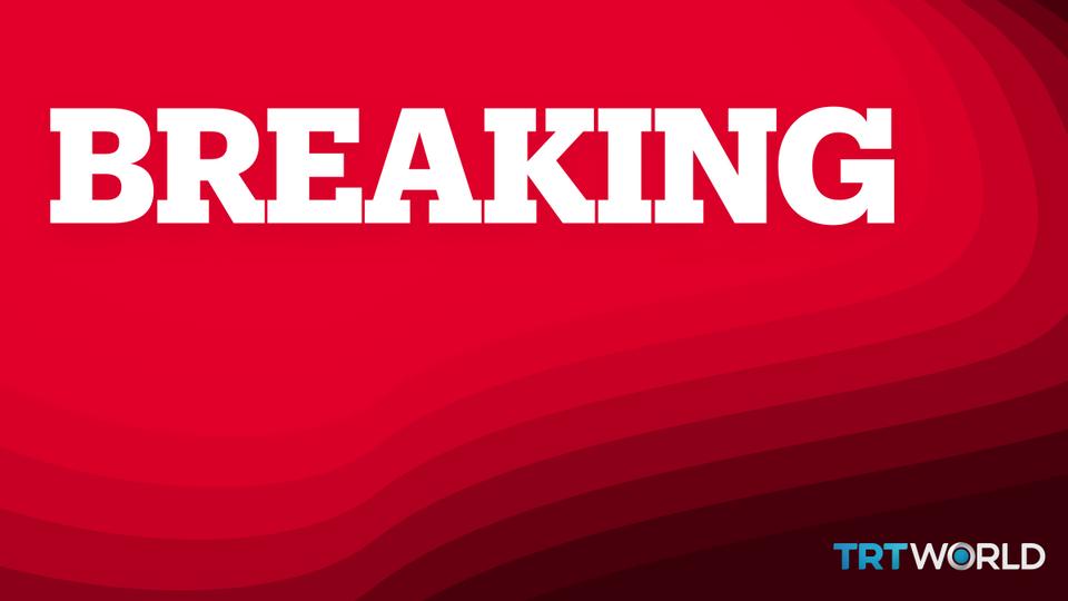 Saudi bus crash kills at least 35 foreign pilgrims – state media