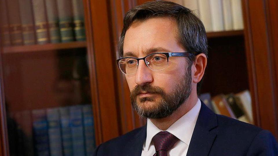 Turkey hails agreement between US and Turkey