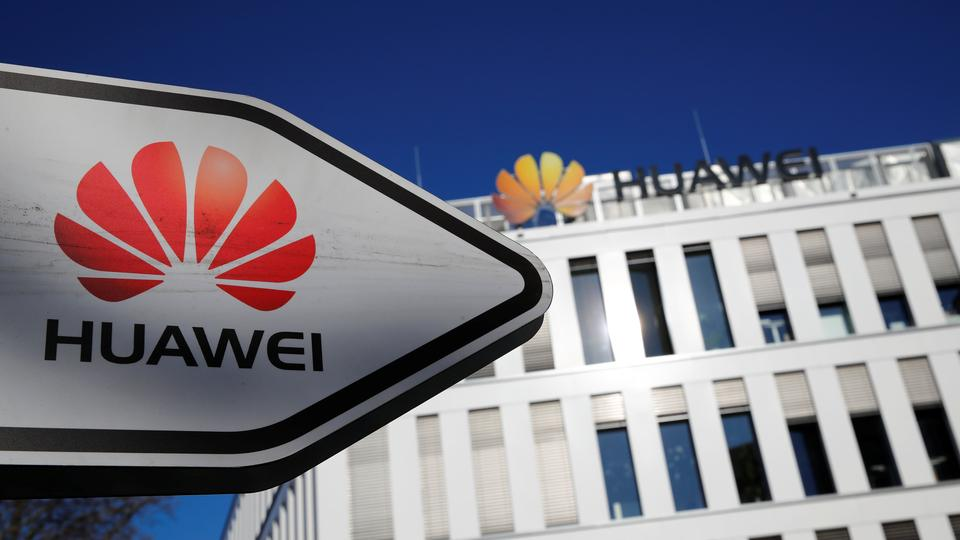 US to extend Huawei's partial reprieve on supply curbs - reports