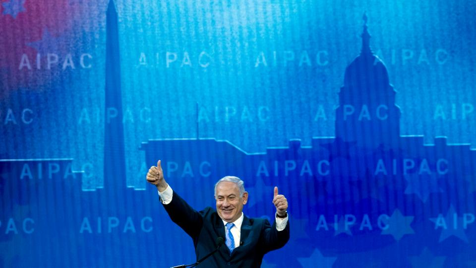 What is behind the AIPAC controversy?
