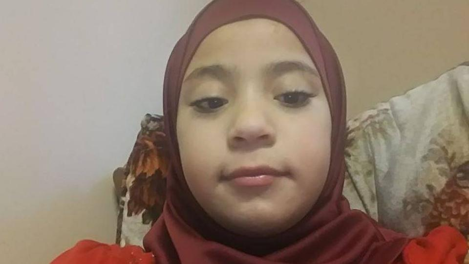 It Kills To Mourn Living >> Bullying In Canada A Refugee Family Mourn Suicide Of Nine Year Old Amal