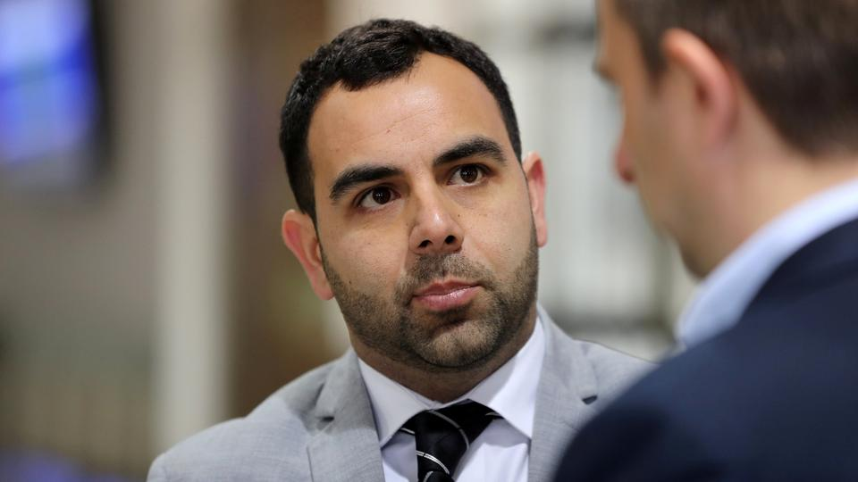 Israel moves to deport HRW's Omar Shakir despite widespread condemnation