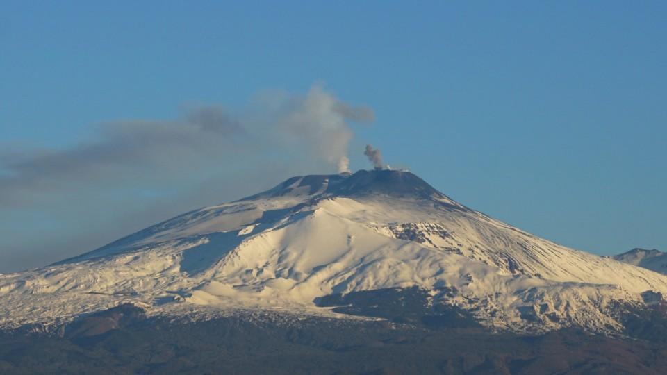 Image result for mount etna