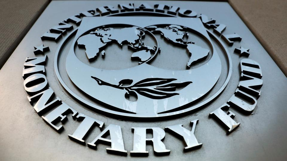 IMF to release $5 4B loan tranche to Argentina