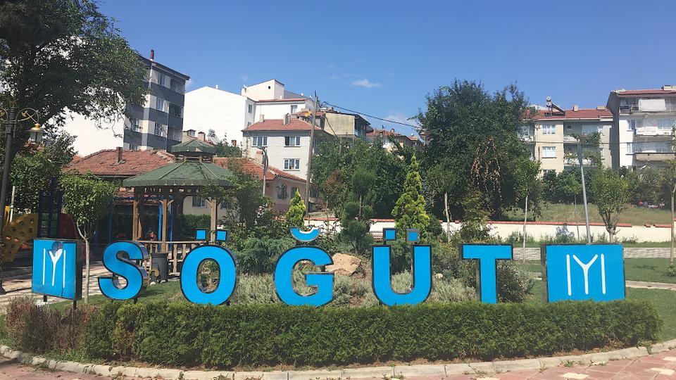 Sogut, 'the first Ottoman capital', resurrected as a tourist hot spot