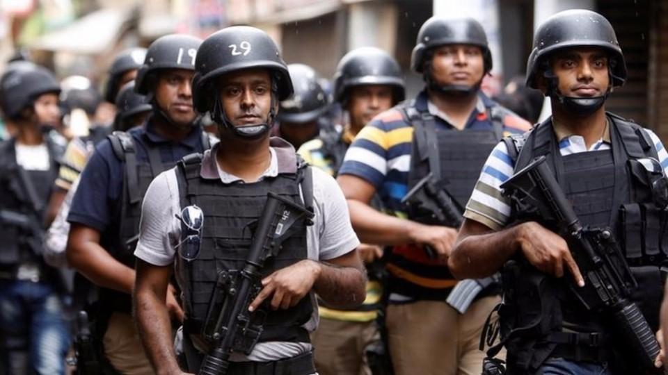 Image result for Jamayetul Mujahideen Bangladesh, bangladesh, photos