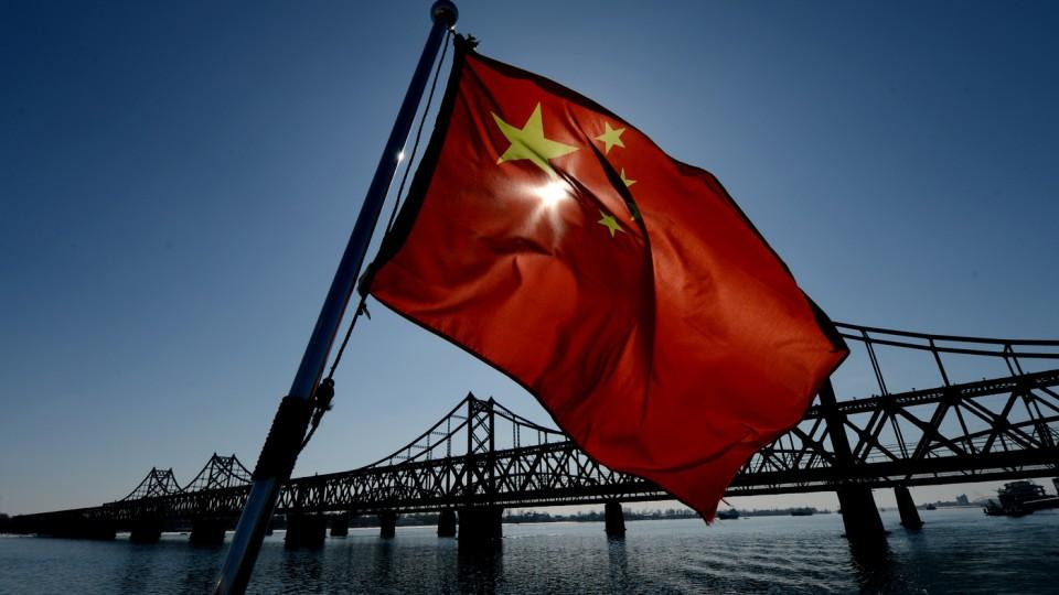 Panama breaks ties with Taiwan for 'One China' policy