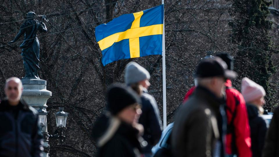 Coronavirus: Can Sweden do more to protect the Somali community?
