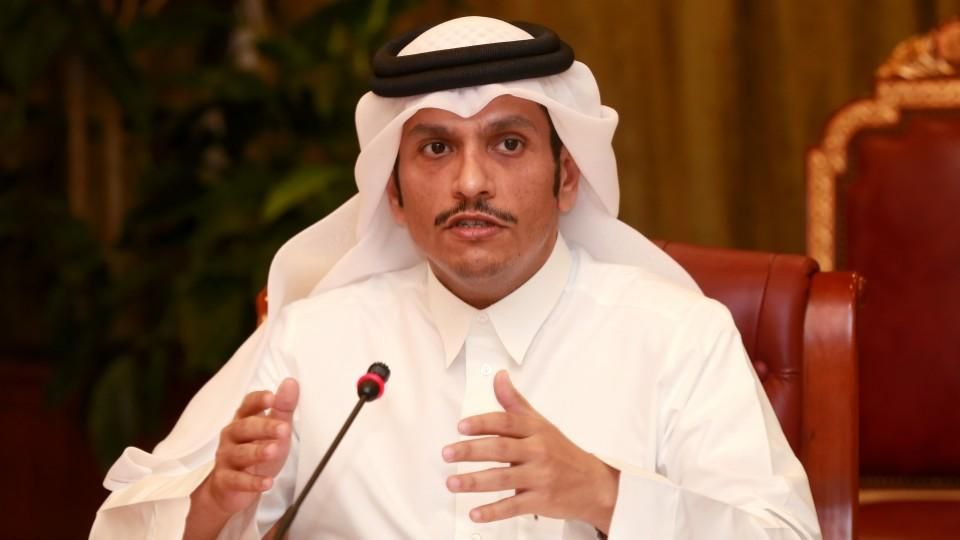 Qatar crisis: the latest developments
