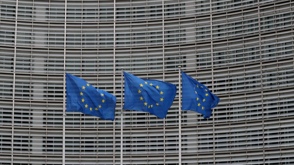 EU takes action against Malta and Greek Cypriot administration