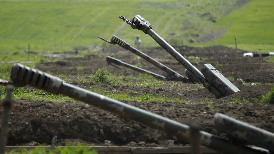 Is there a path towards peace in the Armenia-Azerbaijan conflict?