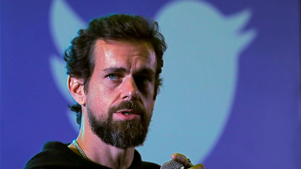 Twitter Ceo Jack Dorsey Invests 50m In Bitcoin