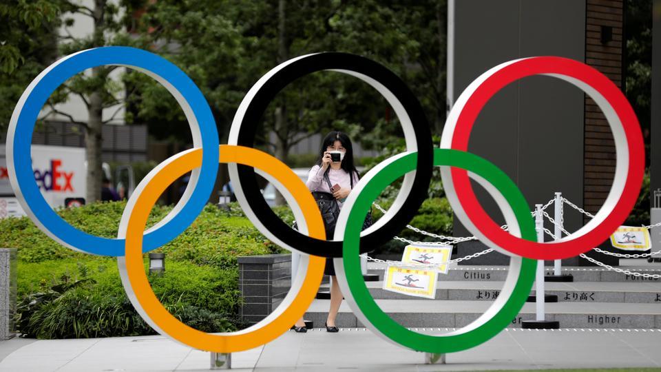 Japan to seek anti-cyberattack measures to keep Tokyo Games safe