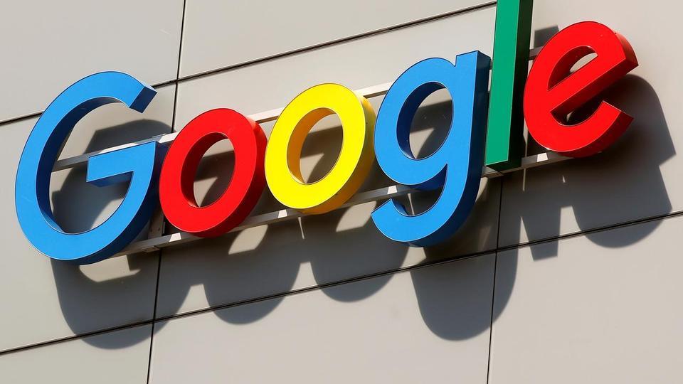 US Justice Department files landmark antitrust case against Google