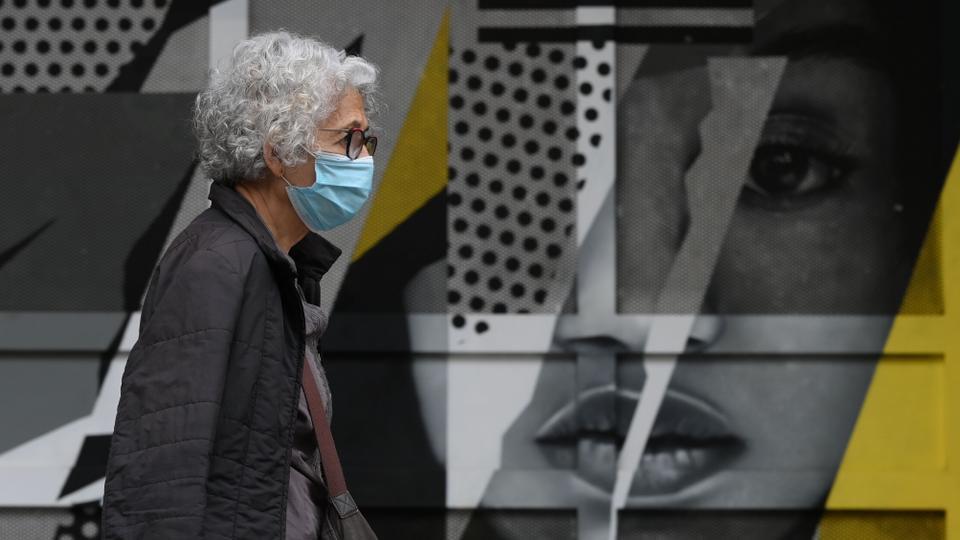 Coronavirus cases in Spain pass one million mark – latest updates
