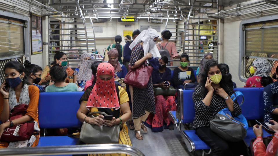 India's coronavirus infections hit 7.7 million – latest updates