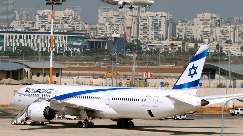Israeli delegation visits Sudan in drive to normalise ties